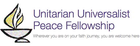 Unitarian Universalist Peace Fellowship